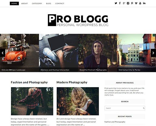 """pro-blogg-wordpress-blog-theme/"
