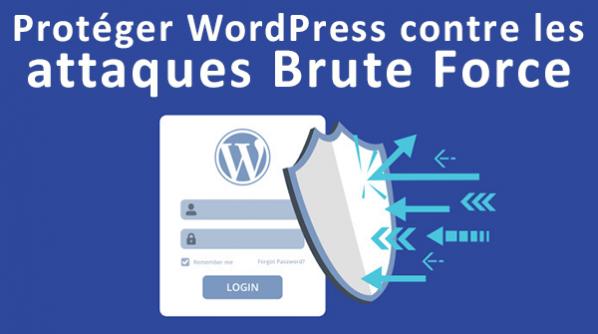 protegez votre site wordpress des pirates