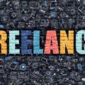 recherche de freelance