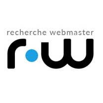 recherche webmaster