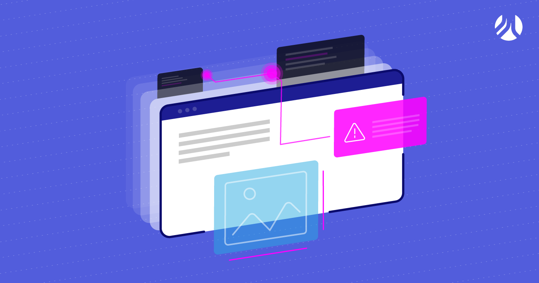 services de developpement wordpress