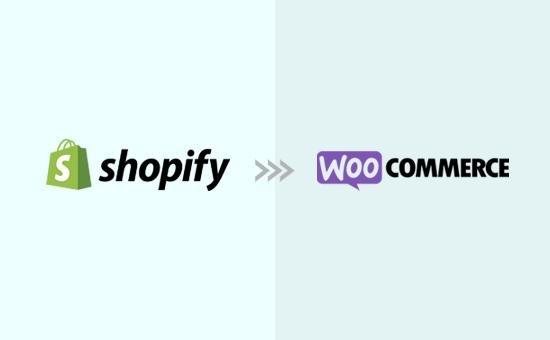 shopify to woocommerce og