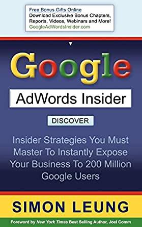 simon leung creer une liste google adwords partie