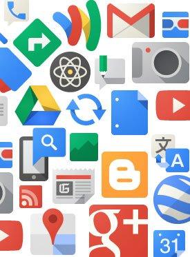 succes google adwords une etude de cas