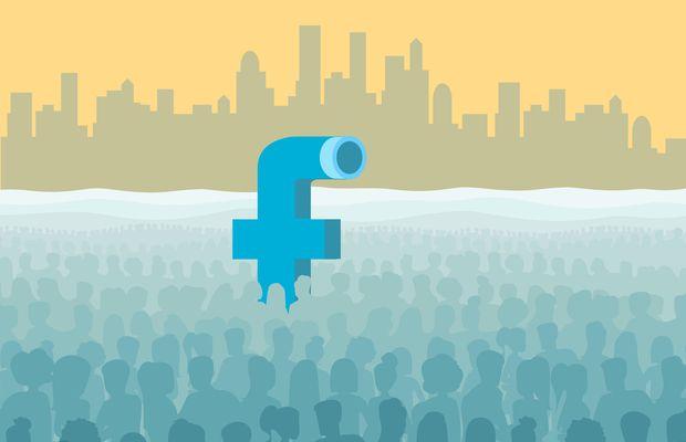 tendances facebook adwords pour