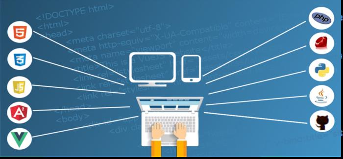 web, web developer, full stack developer-1935737.jpg