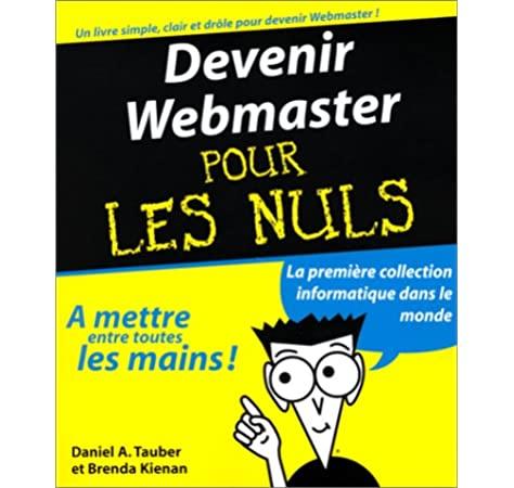 webmaster ou esclave web conseils pour gagner du temps sur les cyberpreturs