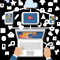webmaster paris freelance