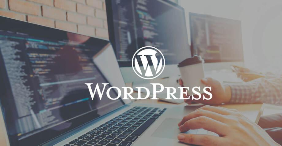 wordpress est il le choix parfait pour le developpement de sites daujourdhui