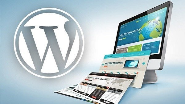 wordpress le cms le plus populaire