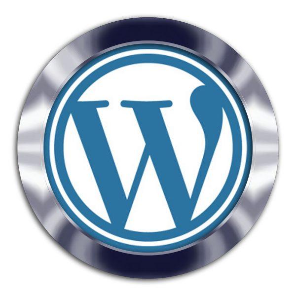 wordpress, social media, blog