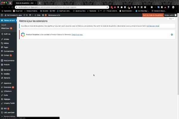 ecadafdacc video screenshot
