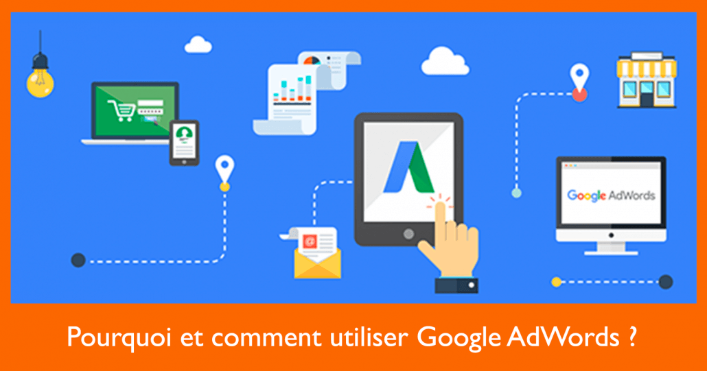 wrappers adwords gratuits